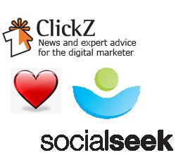 clickz_ss