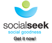 SocialSeek