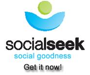 SocialSeek