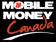 Mobile Money Canada